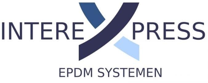 interexpress-logo.jpg