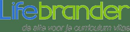 lifebrander-logo1.png