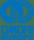 omorieurope-logo1.png
