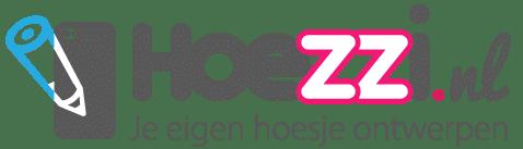 hoezzi-logo