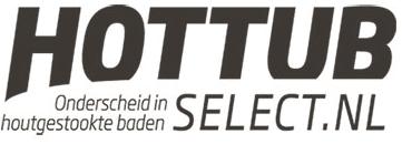 hottubselect-logo