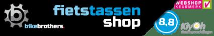 fietstassen-shop-logo