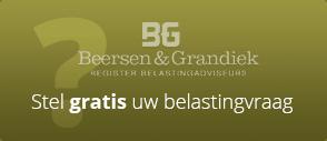 Beersengrandiek - Accountant enschede