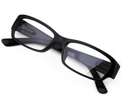 Byblonde - Computerbrillen