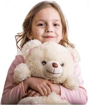 ots-zaken - Kinderbeschermingsmaatregel advocaat