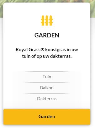Vario-kunstgras.nl - Kunstgras