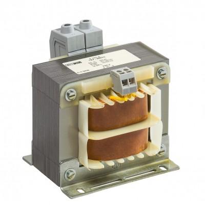 ETI - Transformator