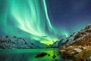 effeweg - busreizen noorwegen