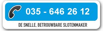 5starsleutelservice - Sleutelservice Almere