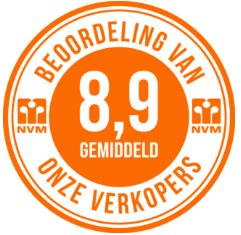 Makelaar Utrecht? Welkom bij VeldhuizenKoot Makelaars.