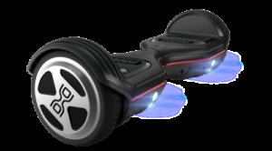 Ninebot mini pro Oxboard Hoverboard kopen - Ninebot Segway Flevoland