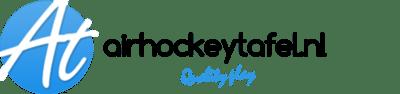 Waar kunt u een goede airhockey tafel kopen?