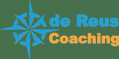 Kom verder met je bedrijf via de bedrijfscoach van De Reus Coaching